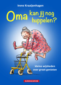 oma-cover